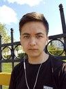 Фотоальбом человека Максима Чурьянова