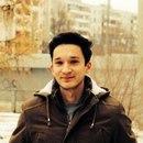 Личный фотоальбом Ришата Шарипова