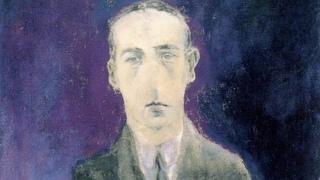 [RARE] René DAUMAL – Une Vie, une Œuvre : La traversée des apparences (France Culture, 1992)