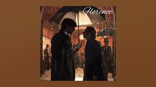 Love confession under the rain (dark academia playlist)
