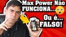 Max Power Funciona ou Vale Nada Max Power é Bom Mesmo Max Power como Usar Meu Depoimento
