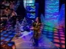Тамара Гвердцители - Тбилисо Шумел камыш, Новогодний выпуск программы «В нашу гавань заходили корабли» на ТВС