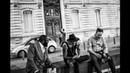 Gloomy Underground Old School Rap Instrumental Hip Hop Beat   Prod. by MoniMan Ponder On