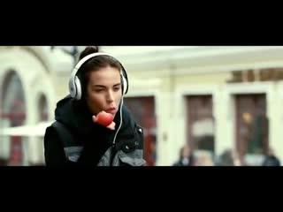 Стас Костюшкин  -  Сладкая (Премьера Клипа 2020)