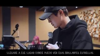 KIM HYUN JOONG   Heat (Sub Español)