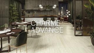 CHARME ADVANCE - Коллекция Italon 2021