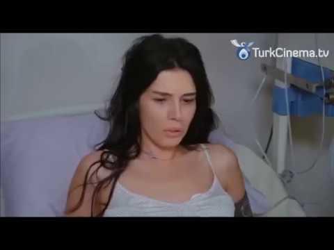 Турецкий сериал День когда была написана моя судьба 31 серия РУССКАЯ ОЗВУЧКА