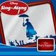 Mary Poppins Karaoke - Let's Go Fly a Kite