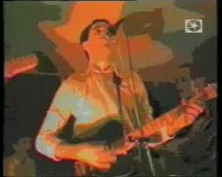 La Strada - Okean (1987)