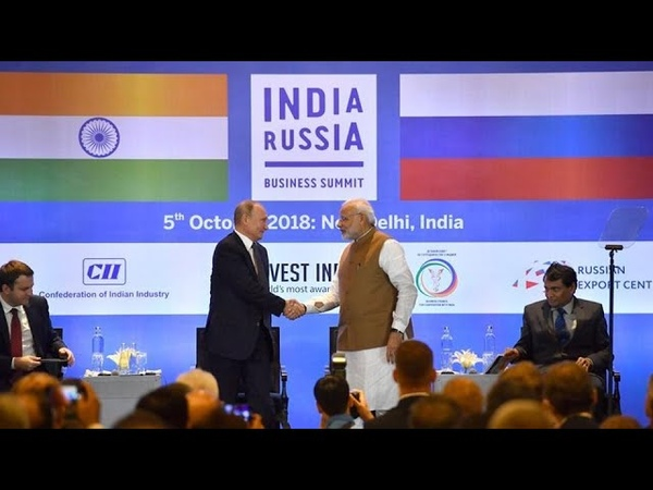 India Arms Deals The Major Players Of Global Arms Bazaar (Russia Vs US)