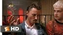 Trainspotting 6/12 Movie CLIP - Begbies Bar Brawl 1996 HD