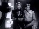 Весна 1947 (отрывок из фильма)