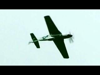 "2009 NAS Oceana Airshow - Dale ""Snort"" Snodgrass"