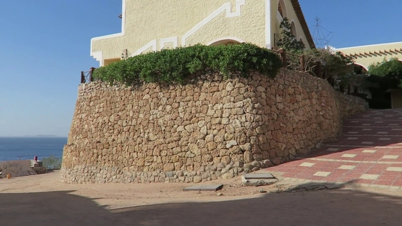 Club El Faraana Reef Resort 4* декабрь 2016