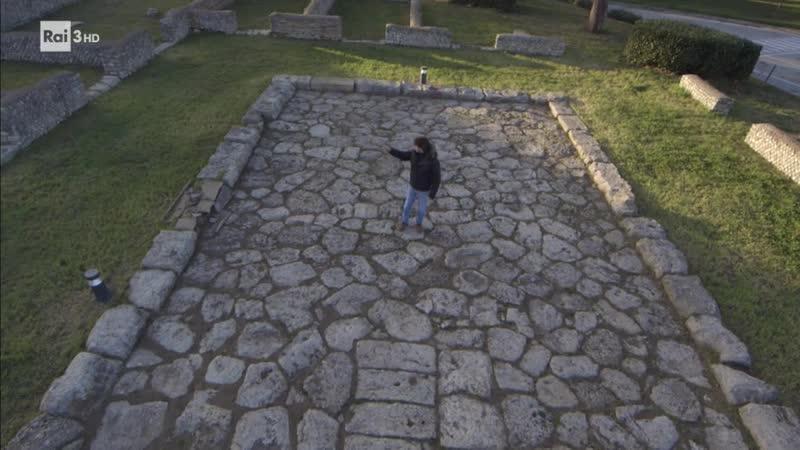 178 Ulisse - Spartaco, lo schiavo ribelle