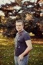 Фотоальбом человека Анатолия Погорелова