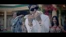 Swagg Man - Lila Zina اللّيلة زينة Feat. Hedi Habbouba (Official Video)