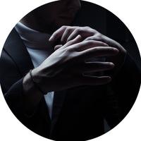Логотип Sergey Suvid / Composer