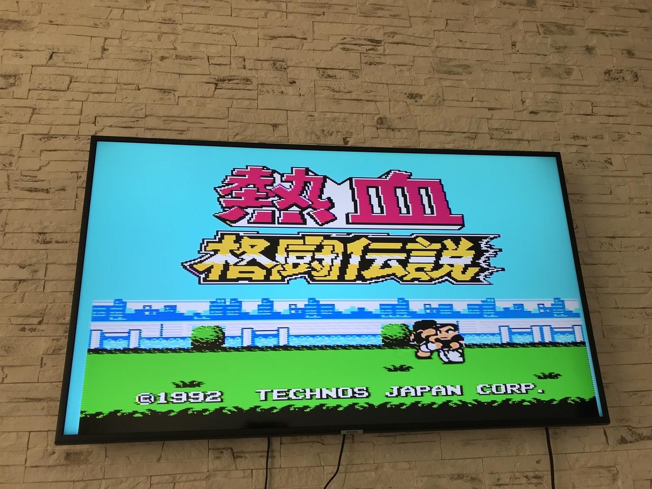 i-0bgWVs600.jpg