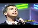 Pet Shop Boys Always On My Mind FLASH BACK 1987