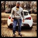Личный фотоальбом Никиты Загорулько