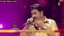 Jab Kisiki Taraf Dil (Live) - Kumar Sanu Legendary Singer