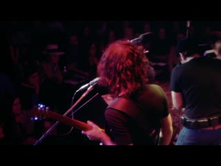 Frank Zappa  The Mothers - Roxy  The Movie 2015