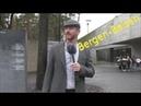 Besuch des Konzentrationslagers Bergen Belsen GEDENKEN