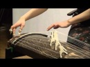 Koncert koto w wykonaniu Katarzyny Karpowicz 11 03 2013 UW