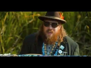 Nicholas David - Hole In The Bottom - feat. Duane Betts - Official Music Video (2020)