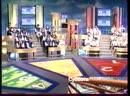 Умницы и умники Первый канал 16 06 2005 Анонс