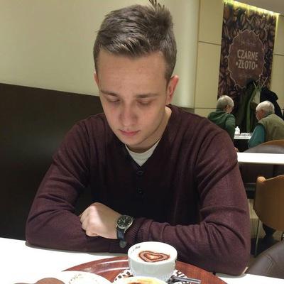 Vovan4ik10 Сизов