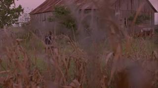 Los chicos del maíz 4 la reunión - Children of the Corn The Gathering (1996)