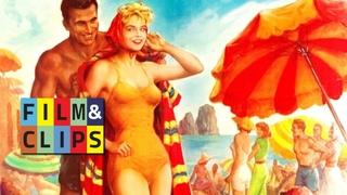 Avventura a Capri - Film Completo by Film&Clips