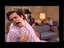 Ace Ventura Pet Detective: Super Slow Motion - Replay