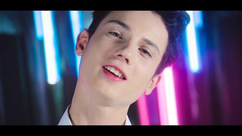 N.E.F.O.R.M.A.T Чужие Судьбы official music video
