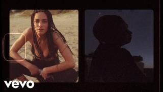 Elodie - This Is Elodie (Benny Benassi Megamix)