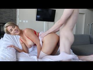 Kit Mercer - Nurse Kit At Your Service порно porno русский секс домашнее видео brazzers porn hd