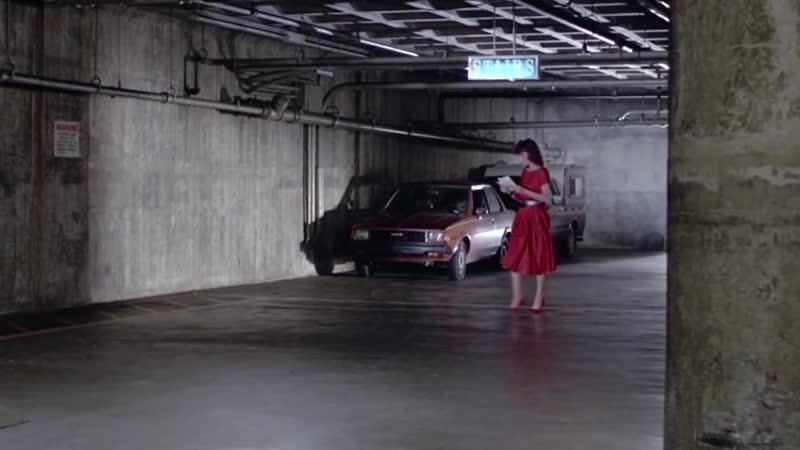 Chris De Burgh - Lady In Red ✦ Dim Zach ZUCCA Mix/VIDEORED