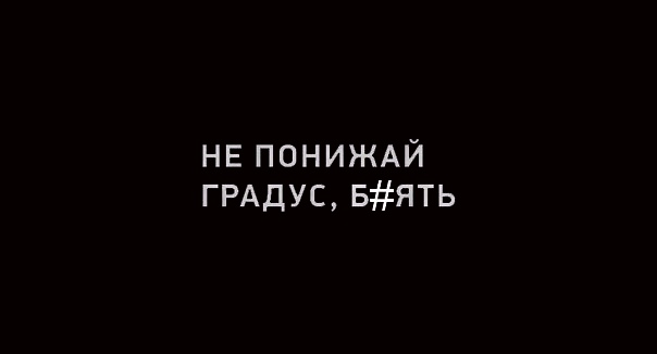 https://sun9-42.userapi.com/c852028/v852028558/19bd74/3n29ObSLCLw.jpg
