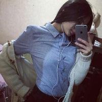ДианаДианова