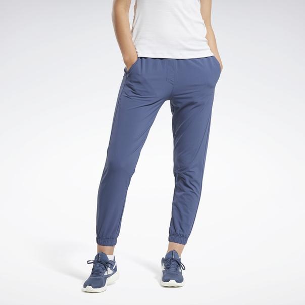 Спортивные брюки Stretch Woven image 1