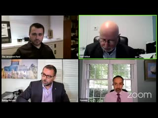 The Israel-UAE-Bahrain-US Deal_ Causes and Implications of Normalization ( 360 X 640 ).mp4