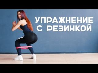 Самый лучший способ похудения в тренировке