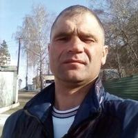 Кобяков Михаил
