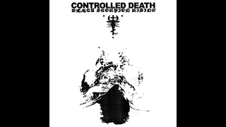 Controlled Death-
