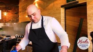 Рецепт и приготовление знаменитого французского салата «Нисуаз»