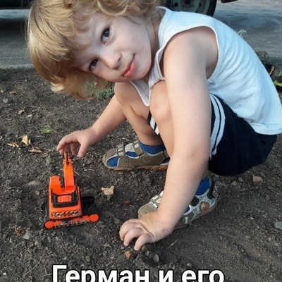 Юрий Карлыханов