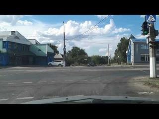 [16+] Едим-в-барахолку-на-Советской-с-Даргомыжского-район-Лесоторговой-базы-барахолка-распродажа луг