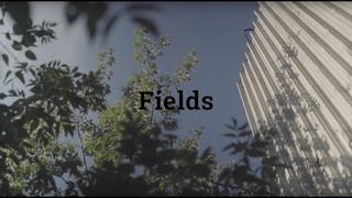 Fields 2019 ~ aftermovie